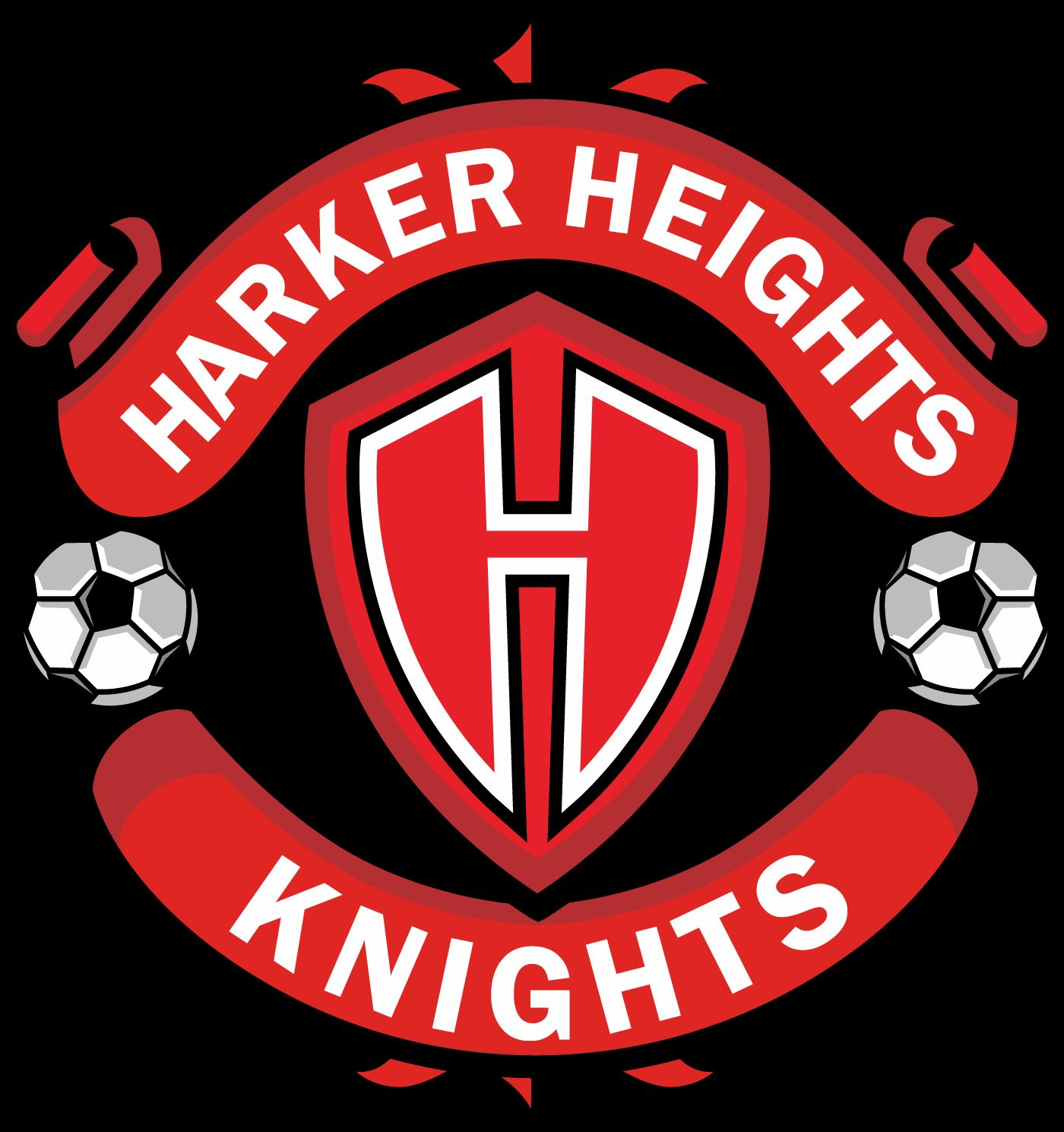 Harker Heights High School - Boys Varsity Soccer