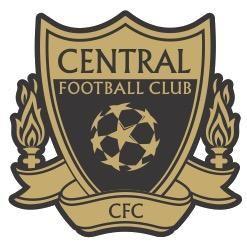 Keller Central High School - Boys Varsity Soccer