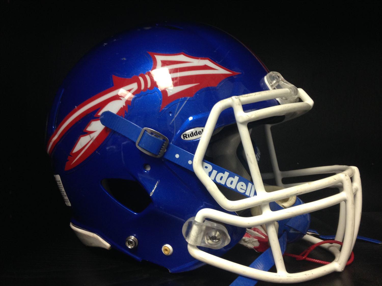 Madison Central High School - Boys Varsity Football