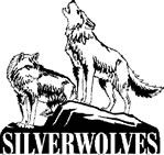 Riverton High School - Boys Varsity Football