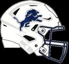 Maple Valley High School - Varsity Football - Vermontville, MI