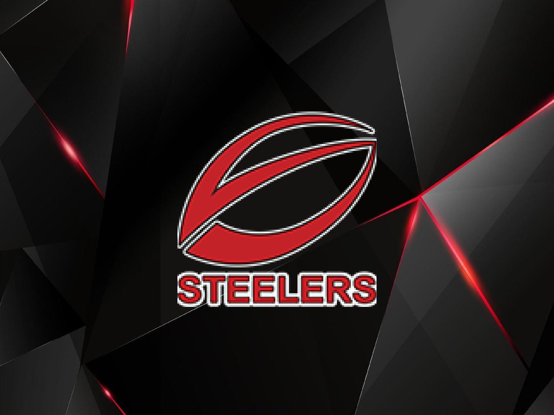 Steelers - Naiset