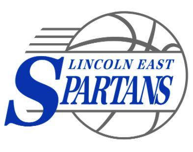 Boys Varsity Basketball - Lincoln East High School ...