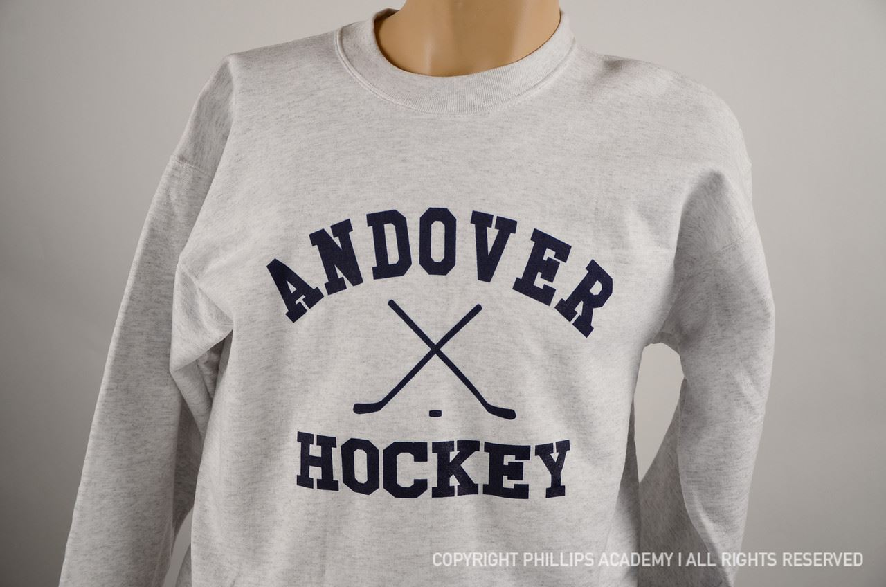 Phillips Academy - Boys' Hockey