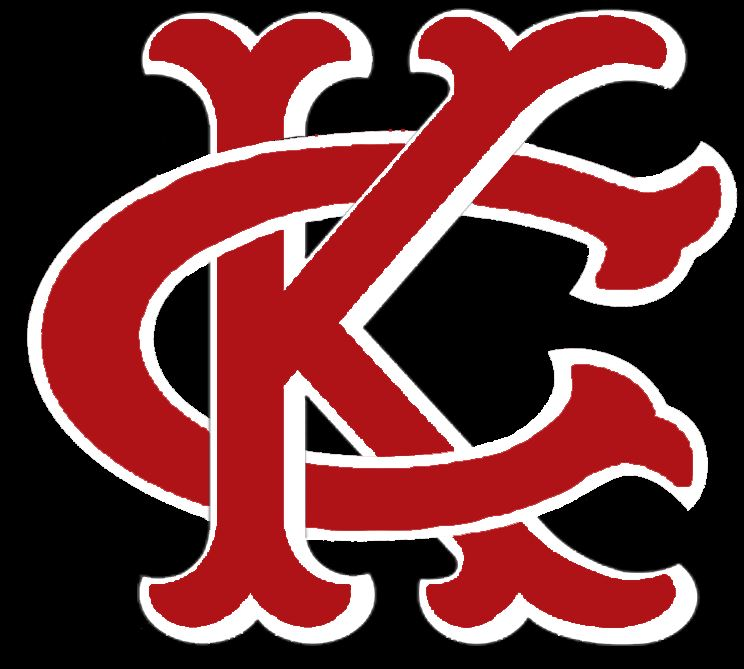 Keller Central High School - Keller Central Baseball