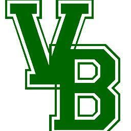 Van Buren High School - Boys' Varsity Soccer