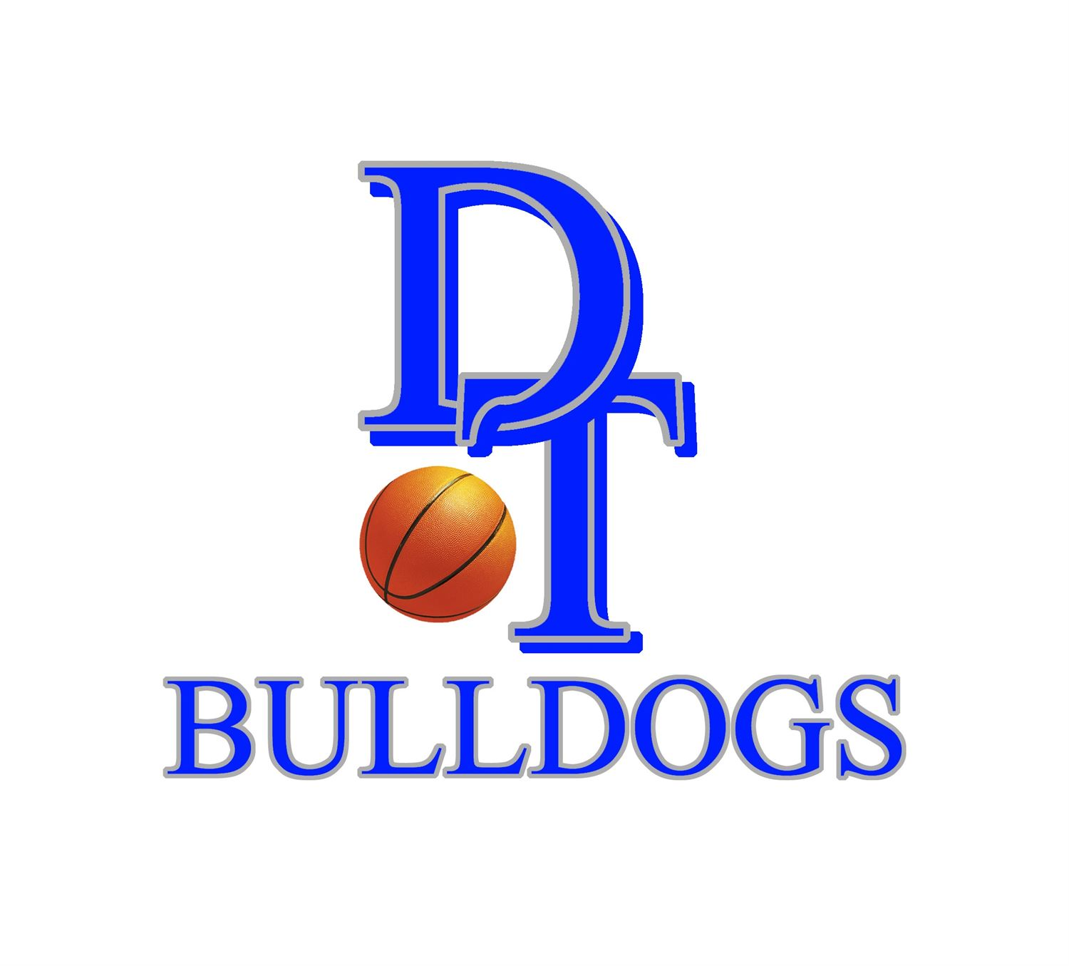 David Thibodaux STEM  Magnet Academy - Boys' JV Basketball