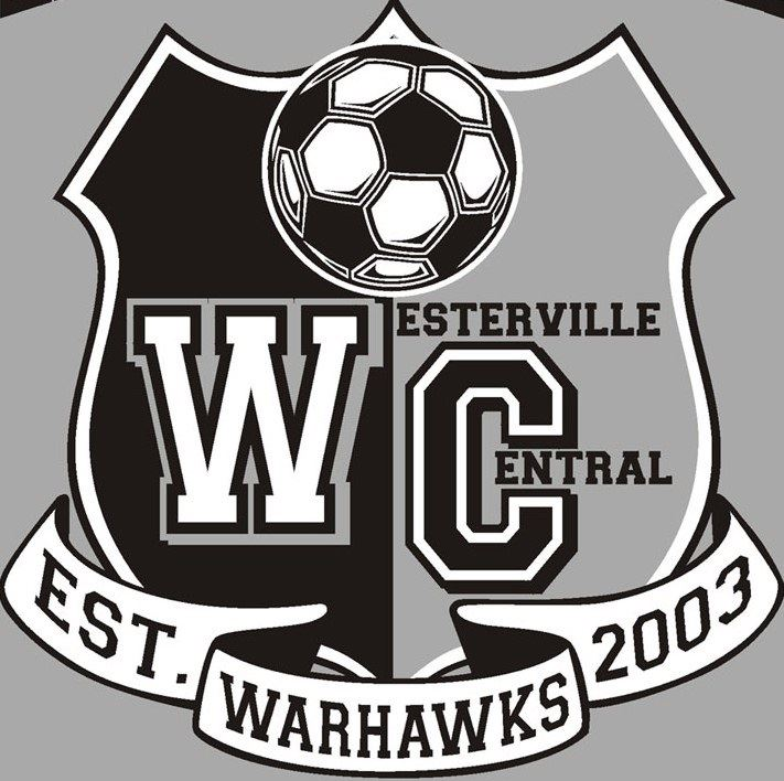 Westerville Central High School - Varsity Soccer