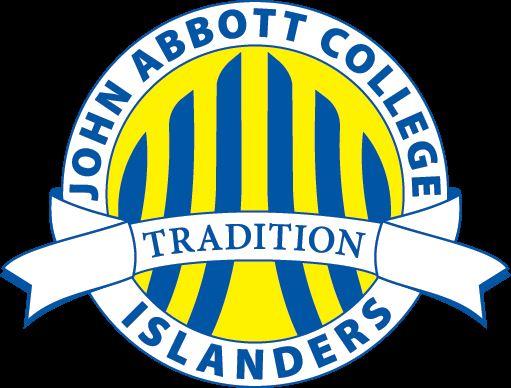 John Abbott College - Lady Islanders