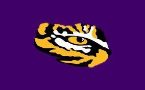 Thibodaux High School - Girls Varsity Basketball