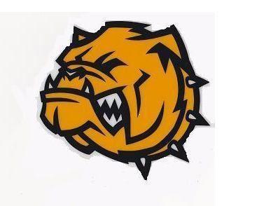 Jay High School - Boys Varsity Football