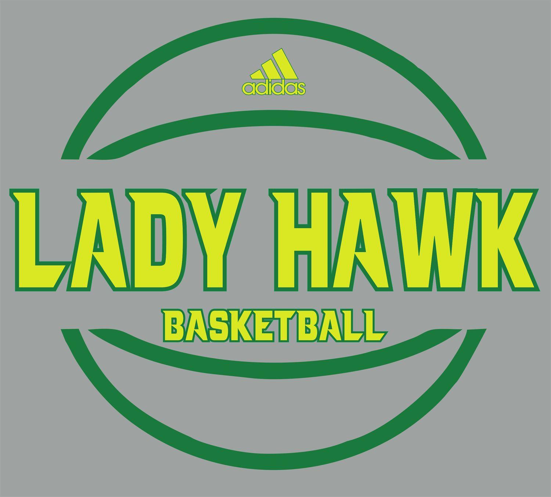 Birdville High School - Girls Varsity Basketball