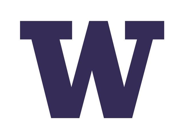 Waite High School - Boys Varsity Football