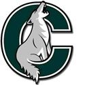 Centennial Coyotes - Centennial Coyotes (Jr. Girls)