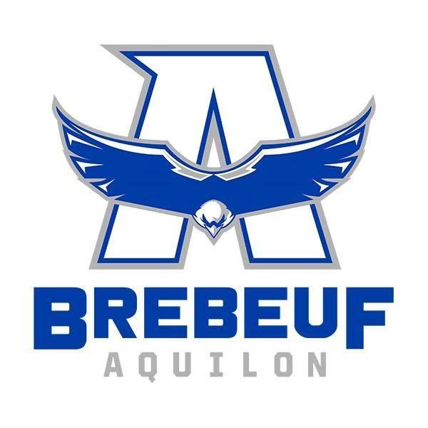 E.S. BREBEUF - E.S. Brebeuf Cadet Masculin D1