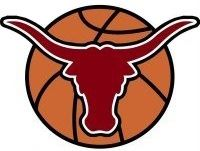 Lambert High School - Boys' Varsity Basketball