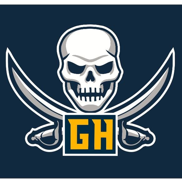 Grand Haven High School - Boys Varsity Football