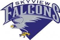 Skyview High School - Boys Varsity Basketball