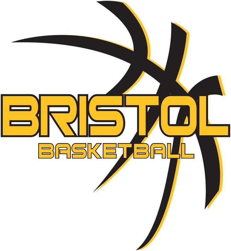 Bristol High School - Boys Varsity Basketball