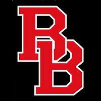 Bradley-Bourbonnais High School - Boys Varsity Football