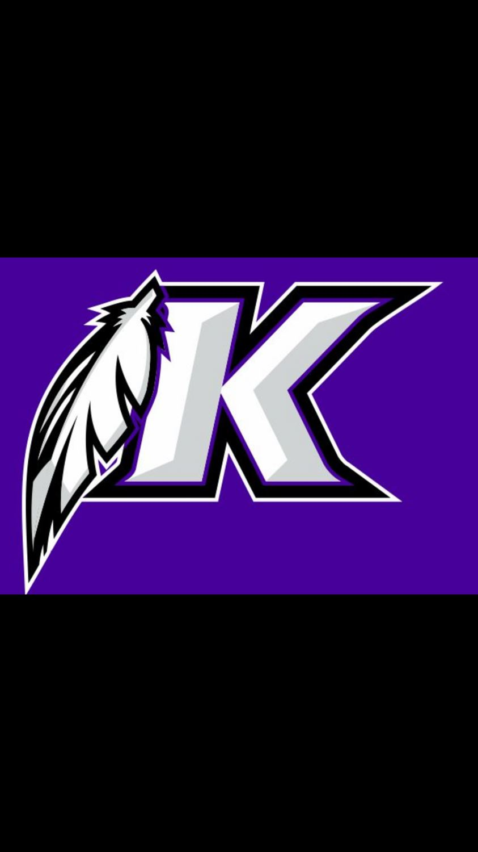 Keokuk Chiefs - Keokuk Girls Basketball
