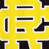 Reed-Custer High School - Boys Varsity Football