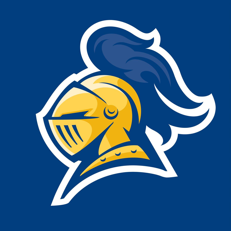 Carleton College - Mens Varsity Football