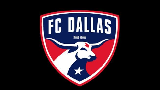 FC Dallas - FCD U19G DPL