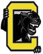 Corcoran High School - Panther Boys Basketball