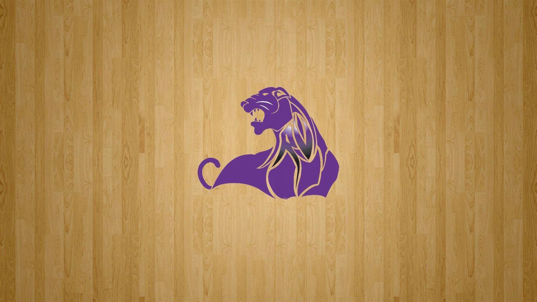 Royal Valley High School - Women's Basketball