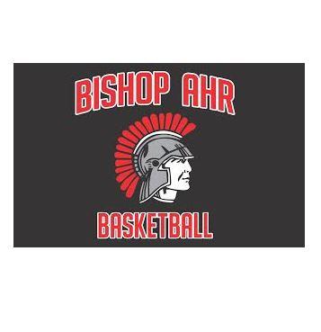 St. Thomas Aquinas - Girls' Varsity Basketball