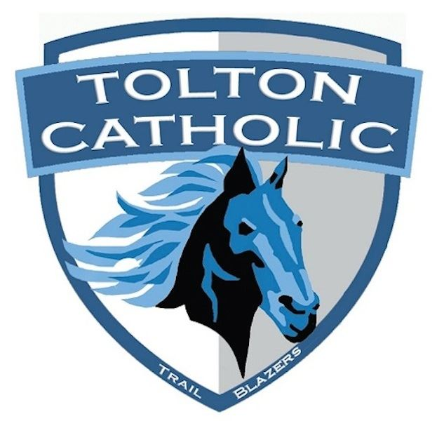 Fr. Tolton Catholic High School - Boys Varsity Football