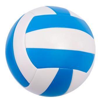 Williamsport High School - Girls' Varsity Volleyball