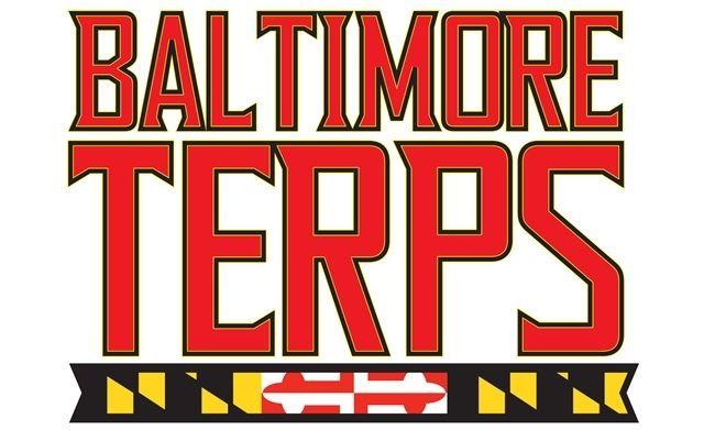 Baltimore Terps - Baltimore Terps 14U