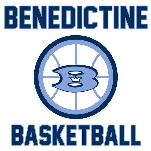 Benedictine High School - Benedictine Boys Varsity Basketball