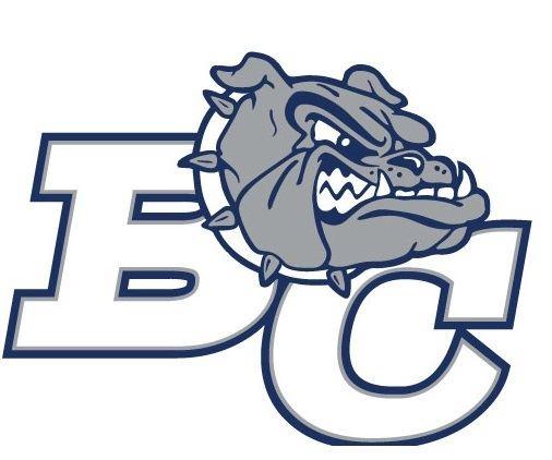 Baytown Christian High School - Girls' Varsity Basketball