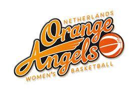 Netherlands National Team - Women's National Team