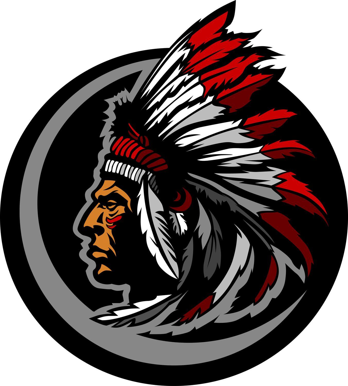 Knox High School - Boys Varsity Basketball