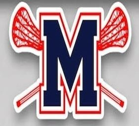 Mendham High School - Girls Varsity Lacrosse