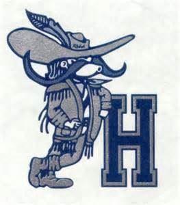 Howell High School - Boys' Varsity Basketball