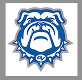 Gunnison Valley High School - Girls' Freshman Basketball