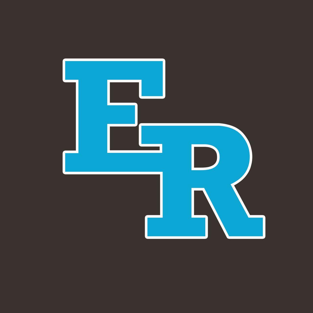 Eleanor Roosevelt High School - JV Football