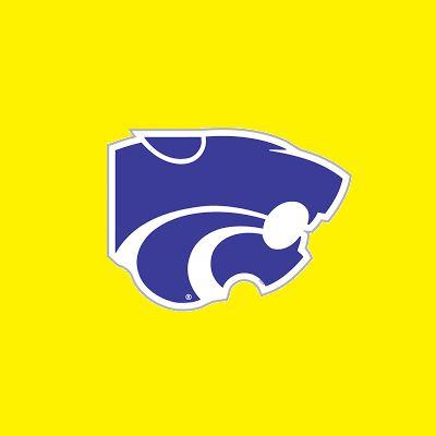 Humboldt High School - Wildcats Boys Basketball