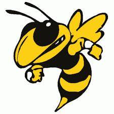 Yulee High School - Boys Varsity Football