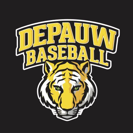 DePauw University - Baseball