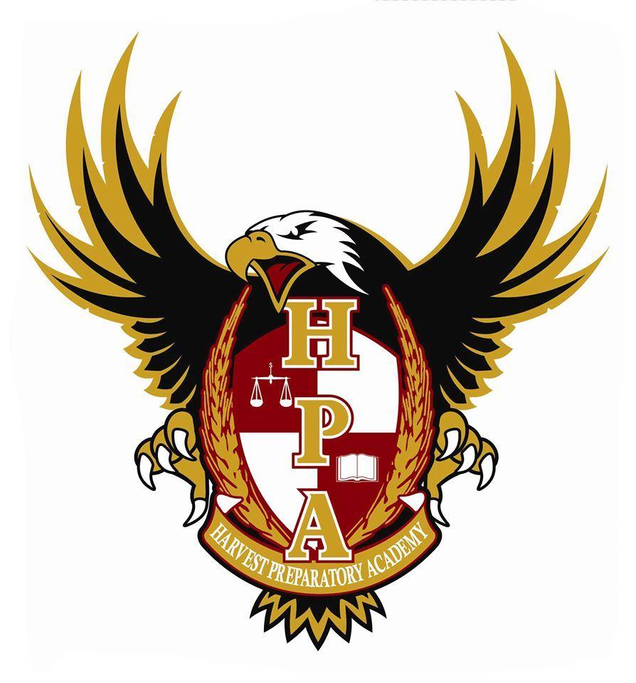 Harvest Prep Academy  - Harvest Prep Eagles
