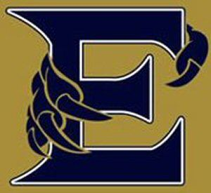 Eustis High School - Boys Varsity Football