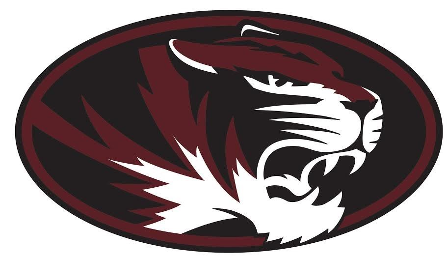Lauderdale County High School - Girls' Varsity Basketball