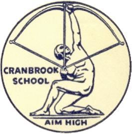Cranbrook Kingswood High School - Varsity Football