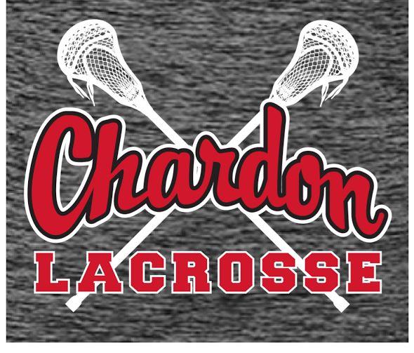 Chardon Lacrosse Club - Chardon Lacrosse